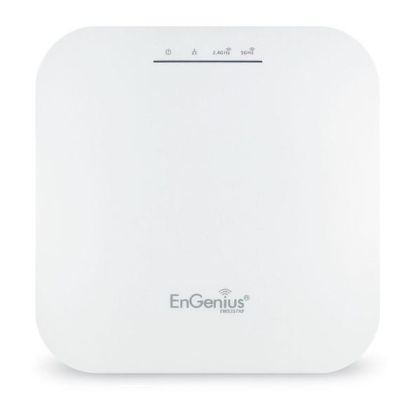 EnGenius Technologies EWS357AP Neutron 802.11ax Managed Indoor AP
