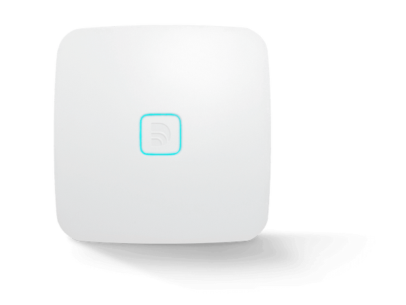 Datto WiFI AP62