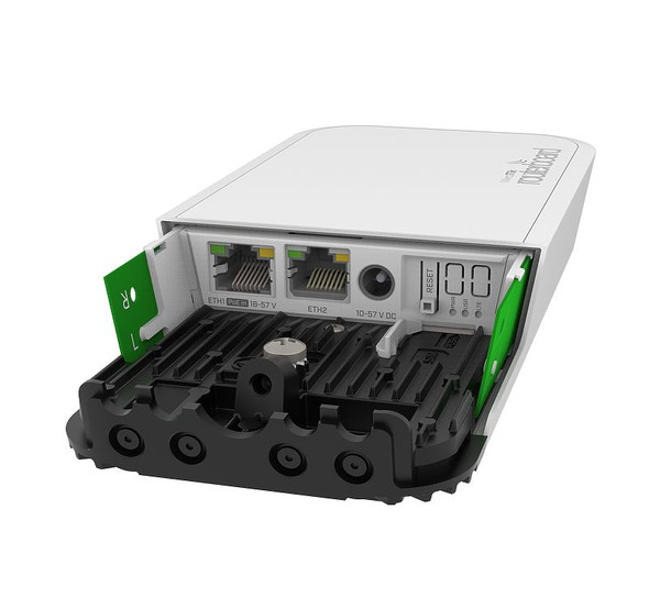 RBwAPGR-5HacD2HnD&R11e-LTE