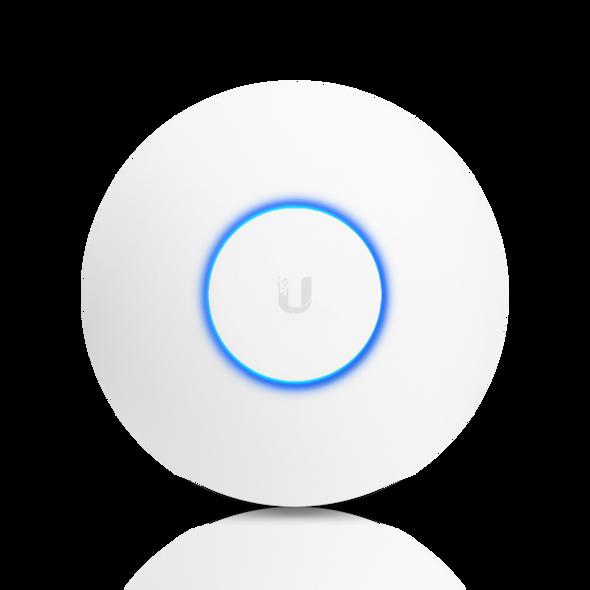 UAP-XG-US
