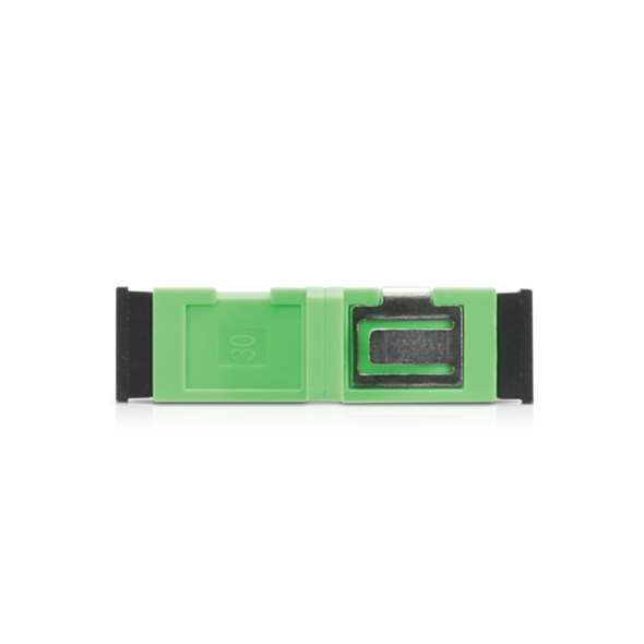 UF-ADAPTER-APC-50