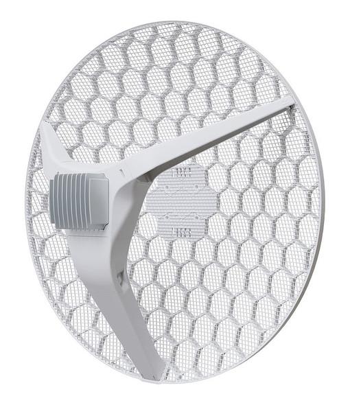 Mikrotik LHG XL 52 ac