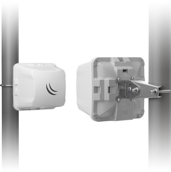CubeG-5ac60adpair