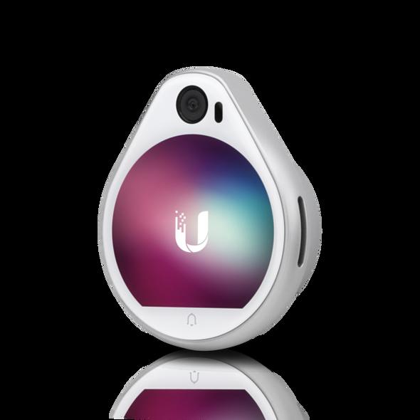 UA-Pro-US