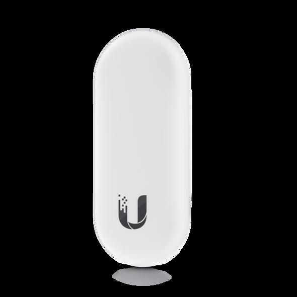 UA-Lite-US