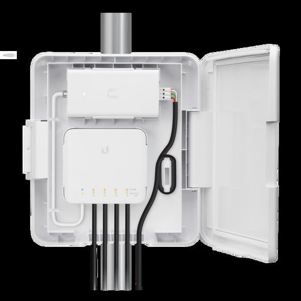 USW-Flex-Utility