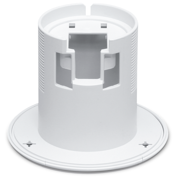 Ceiling Mount for UniFi Protect G3 FLEX Camera