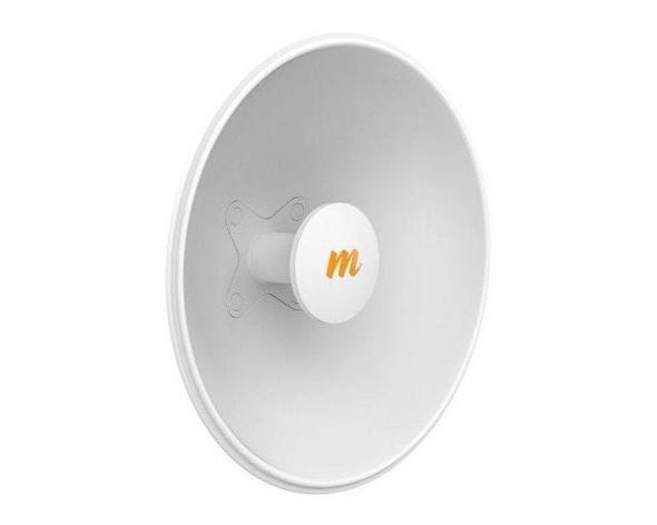 Mimosa N5-X25-8Pack
