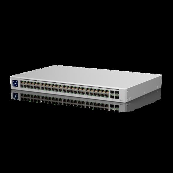 UniFi Switch 48