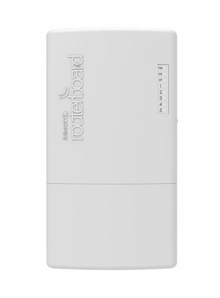 MikroTik PowerBox Pro Used