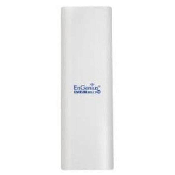 EnGenius Technologies ENH500v3 EnJet™ Outdoor 5GHz AC Bridge/AP