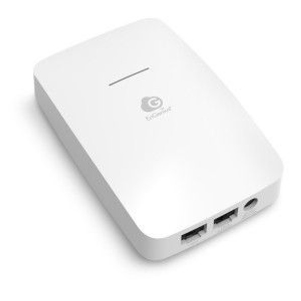 EnGenius Technologies ECW115 Cloud Managed Wave 2 Wall-Plate AP