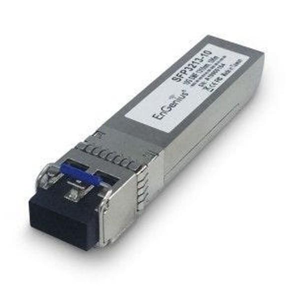 EnGenius Technologies SFP3213-10 10G SFP+ Single Mode 10km - LR
