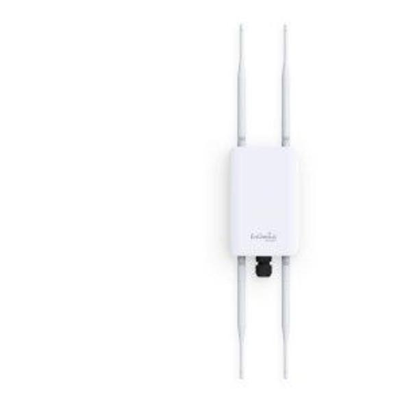 EnGenius Technologies ENH1350EXT 802.11ac Wave 2 Outdoor AP