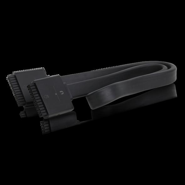 Ubiquiti SmartPower Cable
