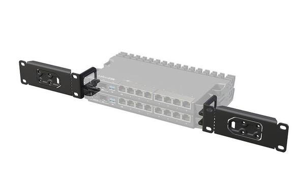 Mikrotik RB5009 rackmount kit K-79