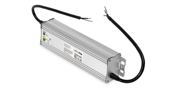 Mikrotik Outdoor Power supply for Netpower products 53V 250W AC/DC