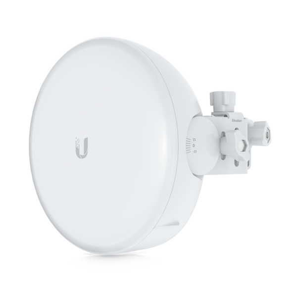 Ubiquiti GigaBeam Plus 60 GHz Radio