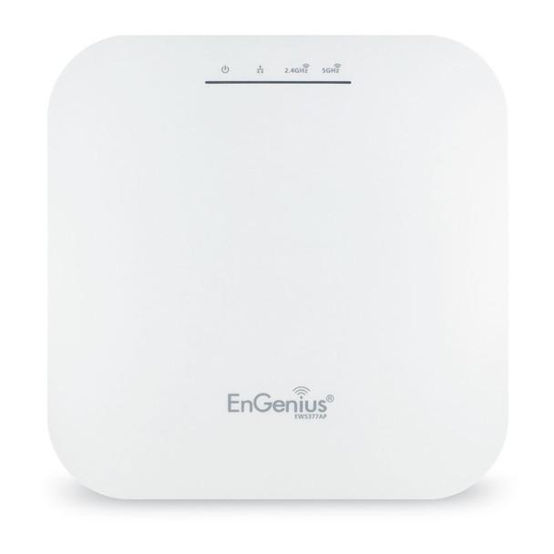 EnGenius Technologies EWS377AP Neutron 11ax 4x4 Access Point