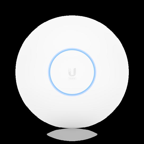 U6-LR-US
