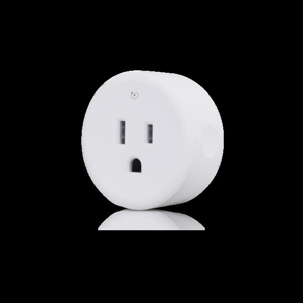 USP-Plug-US
