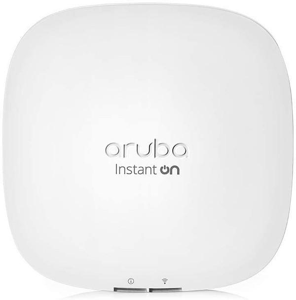 Aruba Instant On AP22 WiFi 6 Access point