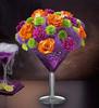 Shocktail Bouquet