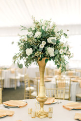 Gidas Flowers - Your Local Pittsburgh Florist recently renovated!