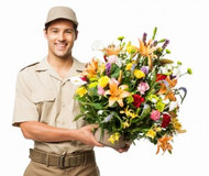 Flower Delivery in Pittsburgh