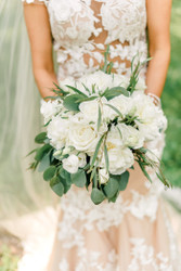 Planning Tips From a Pittsburgh Wedding Florist