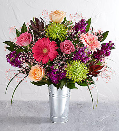 from you flowers reviews
