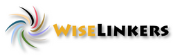 Wise Linkers