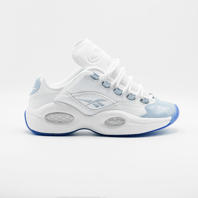 REEBOK QUESTION LOW  VIVIDOR