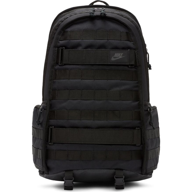 NIKE RPM BOOK BAG