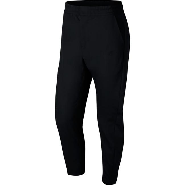 Nike tech woven Dark Black