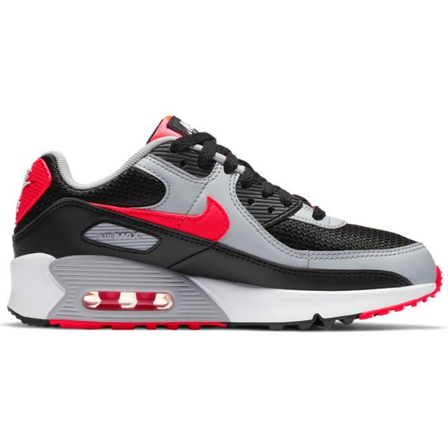 Nike max 90