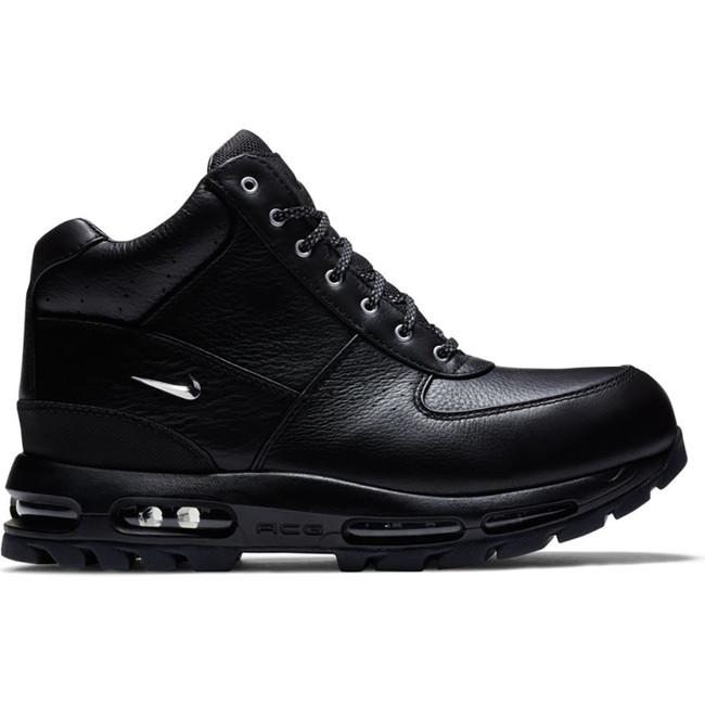 Nike Goadome