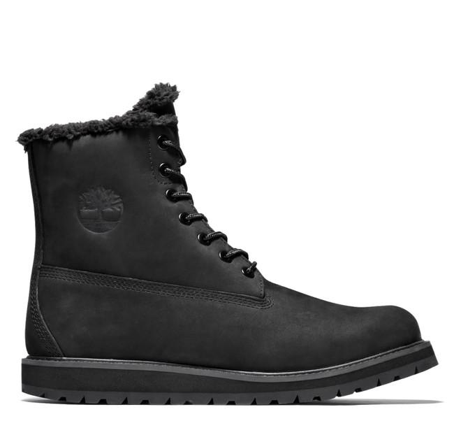 Timberland boot Long