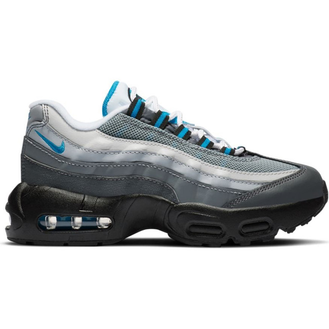 NIKE AIRMAX 95 (PS) RECRAFT