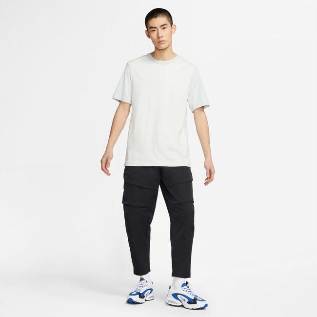 Nike Sportswear Tech Pack Mens Cargo Pants BLACK/BLACK