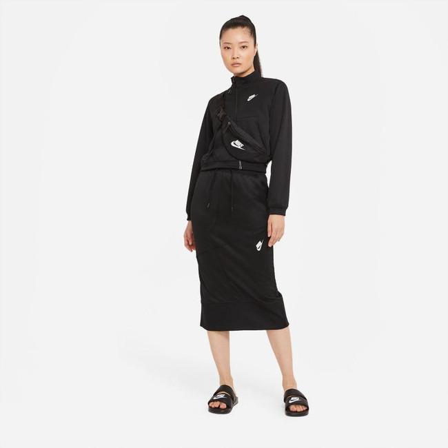 Nike Sportswear NSW Women's Skirt Black/Black