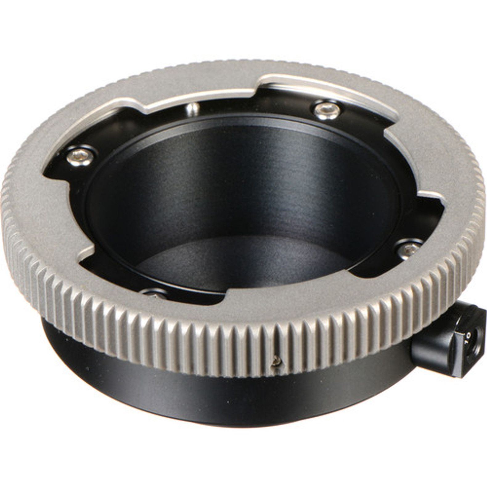 SLR Magic PL to MFT-Mount Adapter