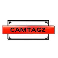 Camtagz