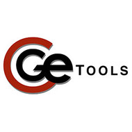CGE Tools