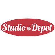 Studio Depot