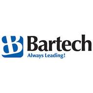 Bartech