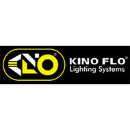 Kino Flo
