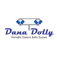 Dana Dolly