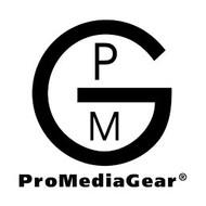 Pro Media Gear