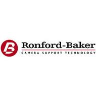 Ronford-Baker